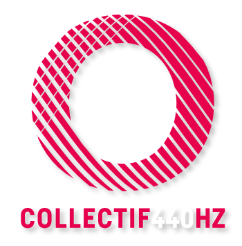 collectif440hz